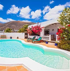 La Asomada Villa Sleeps 8 Pool Wifi photos Exterior