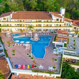 Park Royal Huatulco photos Exterior