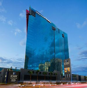 Elara By Hilton Grand Vacations photos Exterior