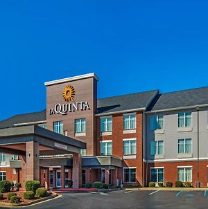La Quinta By Wyndham Oxford - Anniston photos Exterior