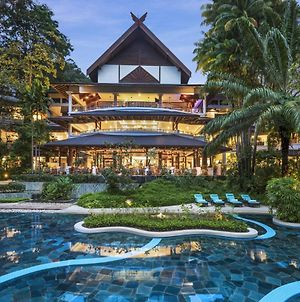 The Andaman, A Luxury Collection Resort, Langkawi photos Exterior