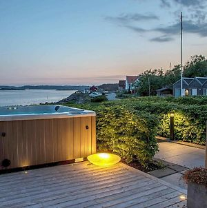Holiday Home Stenungsund II photos Exterior