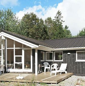 Holiday Home Sommerland photos Exterior