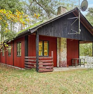Holiday Home Aakirkeby II photos Exterior