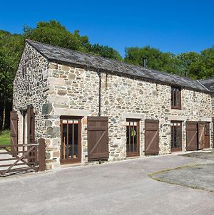 Lovely Holiday Home In Tavistock Near Devon'S Nature Reserve photos Exterior