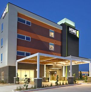Home2 Suites By Hilton Port Arthur photos Exterior