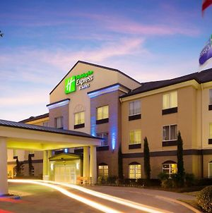 Holiday Inn Express Hotel And Suites Dfw-Grapevine, An Ihg Hotel photos Exterior