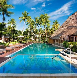 The Westin Denarau Island Resort & Spa, Fiji photos Exterior