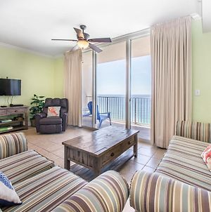 Tidewater 2110 By Realjoy Vacations photos Exterior