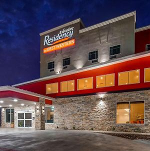 Executive Residency By Best Western Corpus Christi photos Exterior
