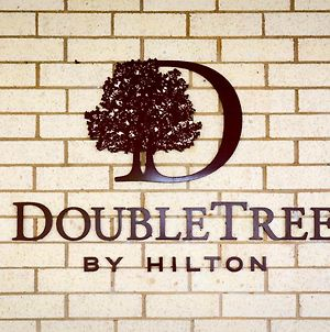 Doubletree By Hilton Columbus - Worthington photos Exterior