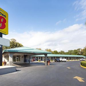 Super 8 By Wyndham Pensacola West photos Exterior