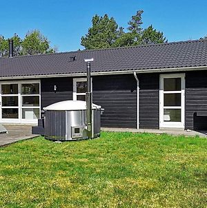 Holiday Home Albaek Lii photos Exterior