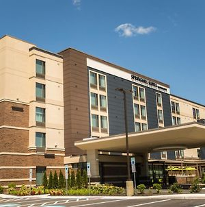 Springhill Suites By Marriott Allentown Bethlehem/Center Valley photos Exterior