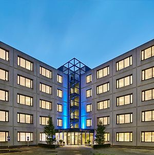 Holiday Inn Express Amsterdam - Schiphol photos Exterior