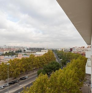 Penthouses By Your Lisbon Home photos Exterior