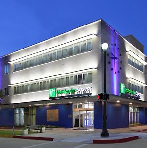 Holiday Inn Express Baton Rouge Downtown, An Ihg Hotel photos Exterior