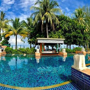 Baan Khaolak Resort photos Exterior