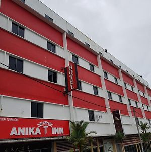 Anika Inn - Kluang photos Exterior