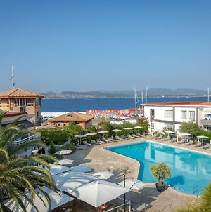 Best Western Plus Hotel La Marina photos Exterior