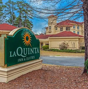 La Quinta Inn & Suites By Wyndham Birmingham Hoover photos Exterior