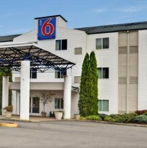 Motel 6 Roseburg photos Exterior