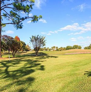 Golf Course View 2 Bedroom 2 Bath Condo! photos Exterior