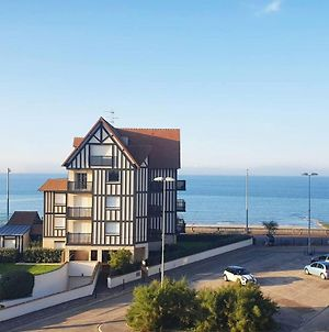 Cabourg Mon Amour 60M2 - 4Pers photos Exterior