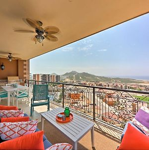 Quivira Resort Condo With Ocean View By Golf And Beach! photos Exterior