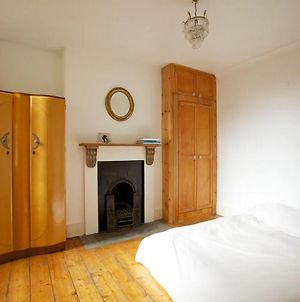 Characterful 2 Bedroom With Large Terrace photos Exterior