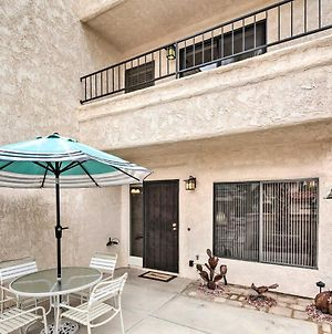 Townhome With Pool Access - 1 Mi To Crazy Horse! photos Exterior