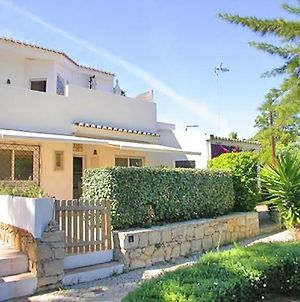 Vale Do Lobo Villa Sleeps 6 Air Con Wifi T607860 photos Exterior