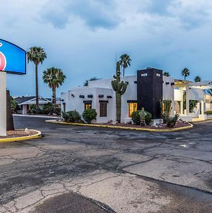 Motel 6 Tucson Airport photos Exterior