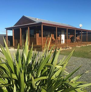 Te Anau Cottage On Govan photos Exterior