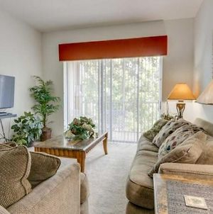 Lovely 3 Bedroom Condo In The Fabulous Windsor Hills Resort photos Exterior