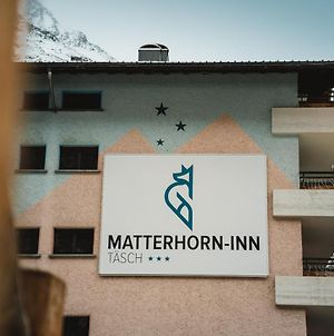 Matterhorn Inn photos Exterior