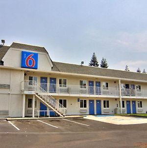 Motel 6-Sacramento, Ca - South photos Exterior