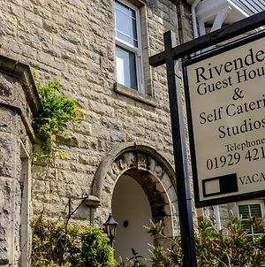 The Rivendell Studios photos Exterior