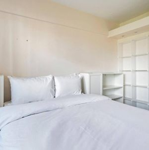 Bright 2 Bedroom Apartment In Bethnal Green photos Exterior