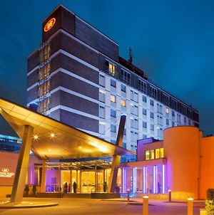 Crowne Plaza London - Gatwick Airport, An Ihg Hotel photos Exterior