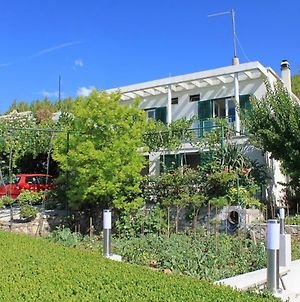 Apartments And Rooms With Parking Space Tucepi, Makarska - 6901 photos Exterior