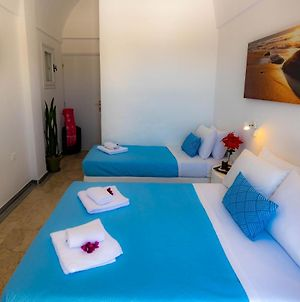 Join Us Low Cost Rooms photos Exterior