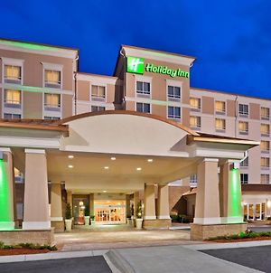 Holiday Inn Valdosta Conference Center, An Ihg Hotel photos Exterior