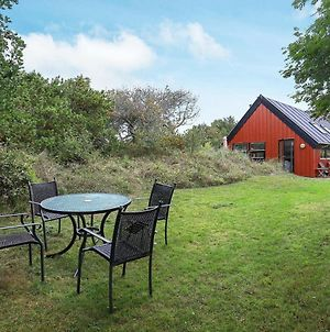 Holiday Home Skagen Xxiv photos Exterior