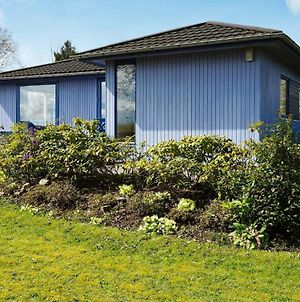 Holiday Home Kolding photos Exterior