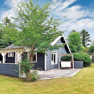 Holiday Home Alerusen photos Exterior