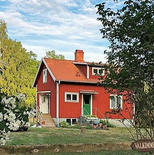 Holiday Home Lottorp II photos Exterior