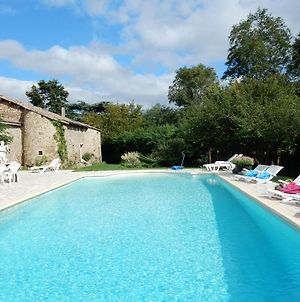 Comfortable Holiday Home With Private Pool In Alixan photos Exterior