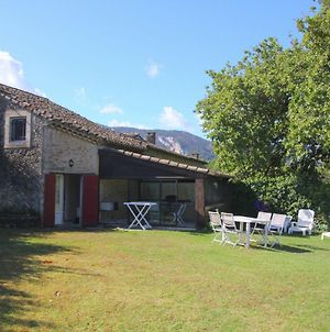 Comfortable Cottage In Oppede France On Foot Of Mount Luberon photos Exterior