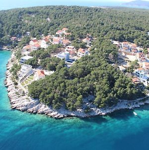 Family Friendly Apartments With A Swimming Pool Cove Osibova, Brac - 2172 photos Exterior